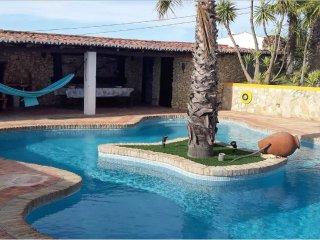 Casa com ref: 5134