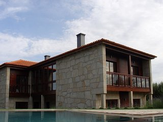 Casa com ref: 5099