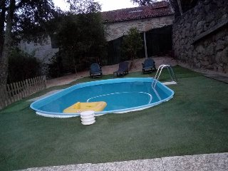 Casa com ref: 5145