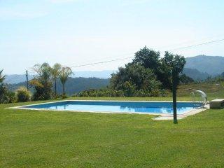 Casa com ref: 5083