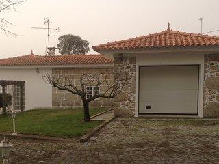 Casa com ref: 5026