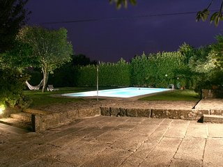 Casa com ref: 5080