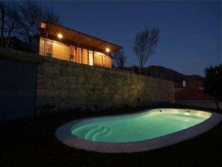 Casa com ref: 4996