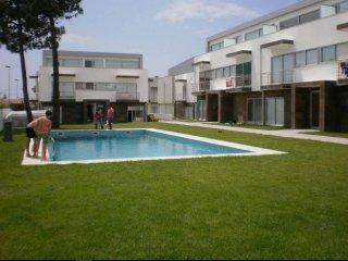 Casa com ref: 5001