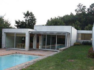 Casa com ref: 4796