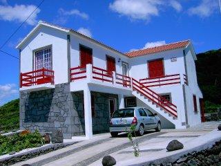 Casa com ref: 4882