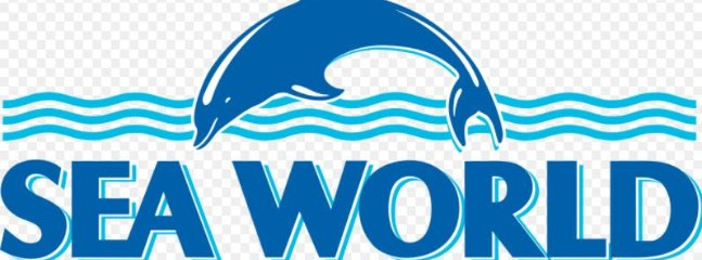 Sea World is a must