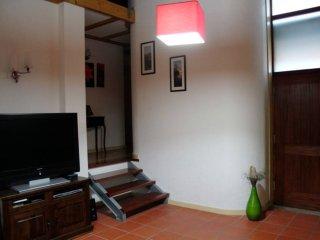 Casa com ref: 4463