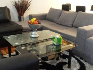 ROSEBANK ACCOMMODATION JOHANNESBURG
