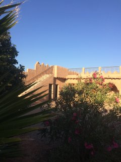 Morocco long term rental in Oriental Region, Oujda