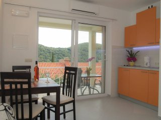 Perfect studio on Lapad Peninsula 4