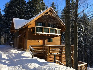 Penzion Martin - Deluxe Apartment on Ski Resort I