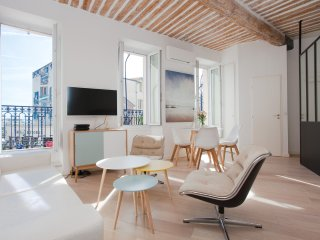 Cosy studio by the port 102