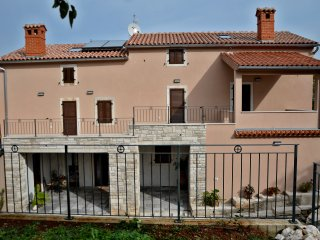 Villa Miculini