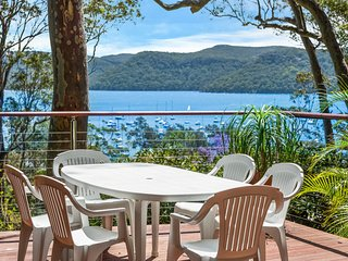 ***CLAREVILLE BEACH RETREAT***