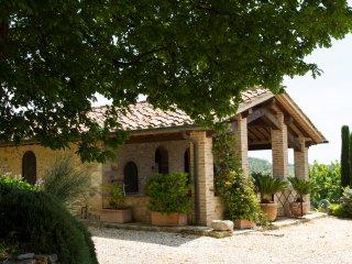 Casa Vacanze Scopeto - Apt. 8