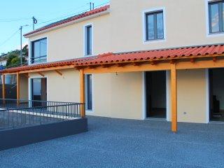 Apartment | Massapez | Fajã da Ovelha | Calheta
