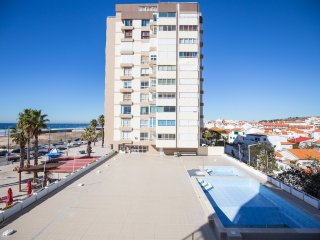 Saidy Apartment, Caparica, Lisbon