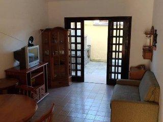 Ap Ubatuba condominio tranquilo
