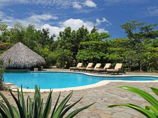 CASA RANCHO INN, for Exotic Tropical Destination PARADISE