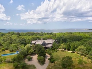 6 Quaise Pasture Road, Nantucket, MA