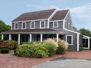 13B Kimberly Way, Nantucket, MA