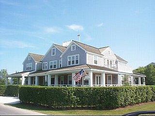 72 Hulbert Avenue, Nantucket, MA