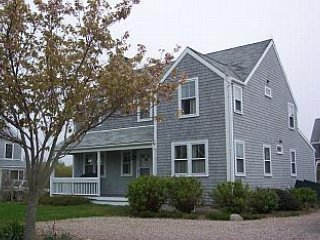 10 New Lane, Nantucket, MA