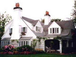 10 Union Street, Nantucket, MA