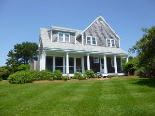 104A Polpis Road, Nantucket, MA