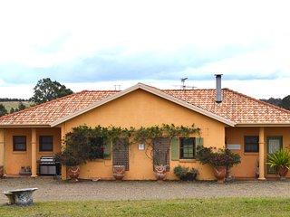 Casa Della Vigna - Unique Farmhouse
