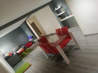 Joli Appartement moderne