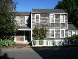 20 Lily Street, Nantucket, MA