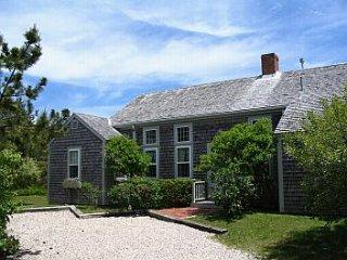 2 Ahab Drive, Nantucket, MA