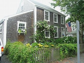 24.5 Union Street, Nantucket, MA