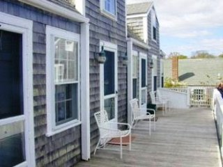 14 Still Dock, Unit 4, Nantucket, MA