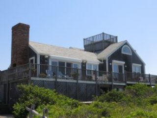 24 Sheep Pond Road, Nantucket, MA