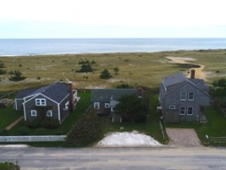 22 Western Avenue, Nantucket, MA