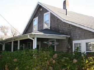 11 Bank Street, Siasconset, MA