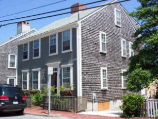 28 Union Street, Nantucket, MA