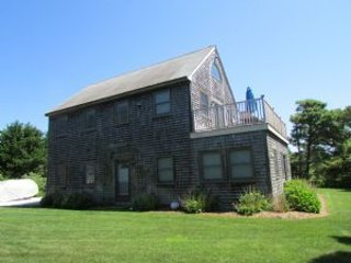 3 Gladlands Avenue, Nantucket, MA