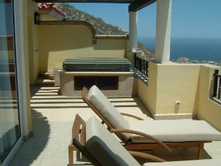 Montecristo Cabo New Years sleeps 10 Dec 26 -Jan 2