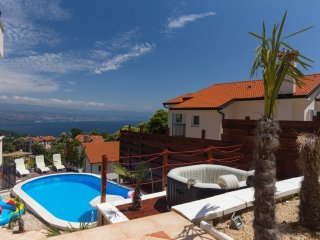 Apartment - 2 km from the beach