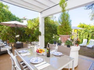PLUMARIA - Chalet for 6 people in COLONIA DE SANT PERE