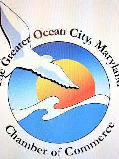 We are proud members of the OC Chamber of Commerce with over 115 (5 star) reviews to our name