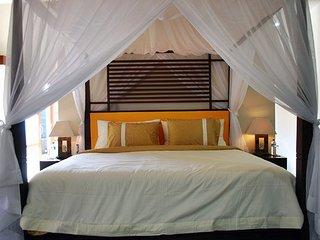 Mawali Villas Bali