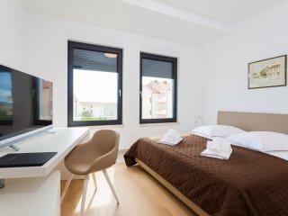 Luxury Apartment 11 Podstrana