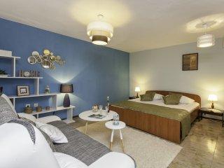 Apartment Gavranic