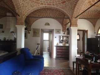 farm house near Eataly fico(15minutes) and 25 minutes from oldtown Bologna 3room