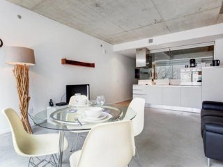 Loft4u 2BR |Wonderful stay-Downtown Le Giorgione